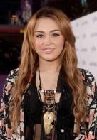 Miley-Cyrus_COM_68