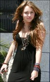 Miley_Cyrus_811319a