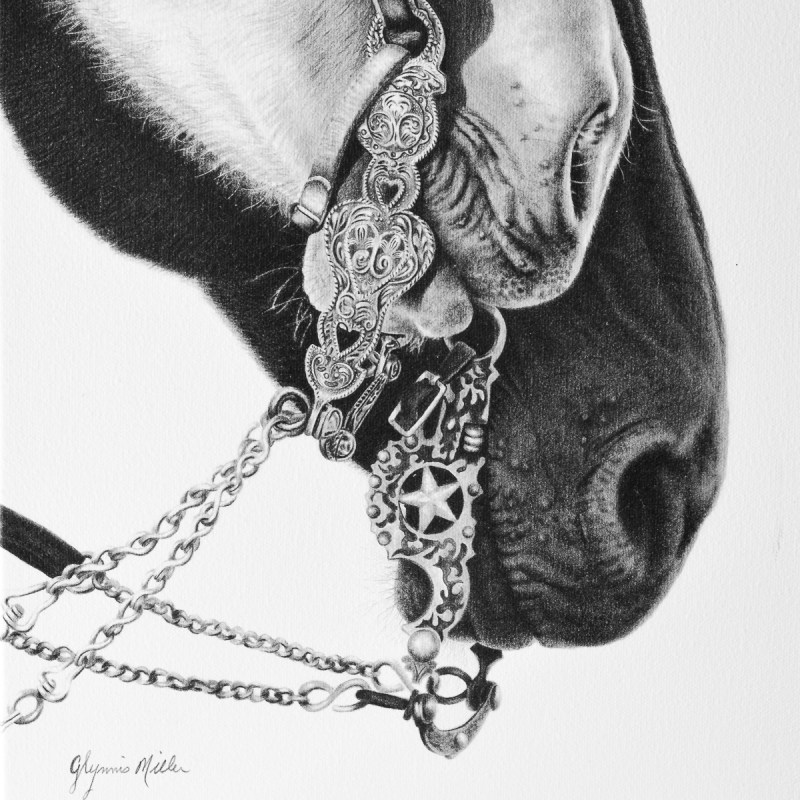 glynnis-miller-horse-painting