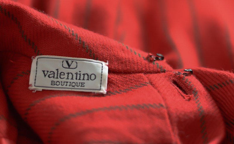 valentino-boutique