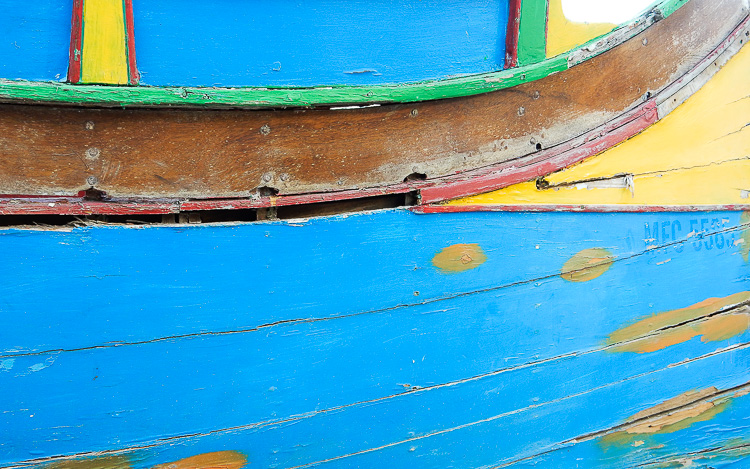 maltese-wooden-fishing-boats