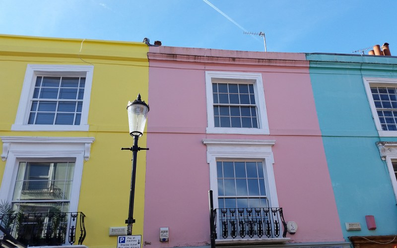 portobello-road-pastel-building