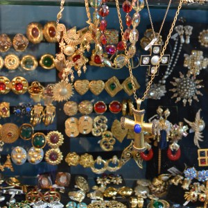 antique-jewellery-London
