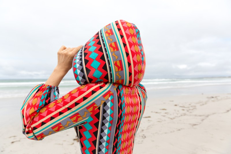vintage-inspired-beach-caftan-alipeat