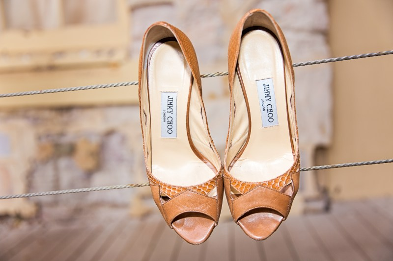 Jimmy-Choo-Tan-Pumps-alipeat