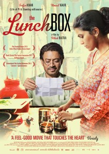 1-The Lunchbox