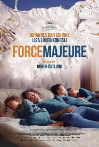 2- Force Majeure