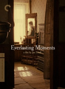 4- Everlasting Moments