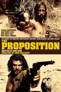 2- The Proposition