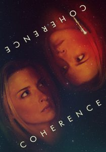 5- Coherence