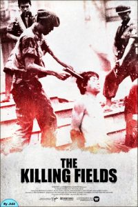 2-the-killing-fields