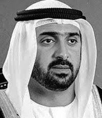 من هو الشيخ سلطان بن خليفة بن زايد آل نهيان ملف الشخصية من هم
