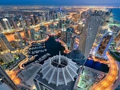 فعاليات دبي للأعمال تدعم اقتصاد دبي بـ344 مليون درهم