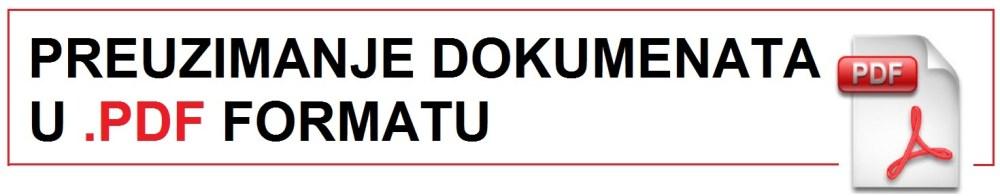 Preuzimanje-dokumenta-u-.PDF-formatu