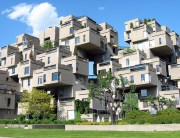 Habitat 67, projektovanje, izgradnja, besplatne konsultacije, cene, projekti, idejno resenje, idejni projekat, glavni projekat, cenovnik izgradnje, gradevinske dozvole, srbija, novi sad, beograd, enterijer, eksterijer, gotovi projekti, gotovi planovi kuca, plan