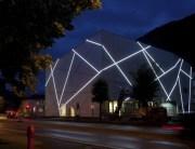 Novi muzej umetnosti u Norveškoj, projektovanje, izgradnja, besplatne konsultacije, cene, projekti, idejno resenje, idejni projekat, glavni projekat, cenovnik izgradnje, gradevinske dozvole, srbija, novi sad, beograd, enterijer, eksterijer, gotovi projekti, gotovi planovi kuca, plan