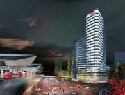 Postavljen-kamen-temeljac-za-novo-super-moderno-zdanje-u-Beču