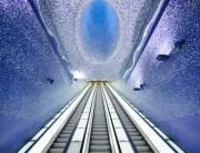 Stanica Toledo u Napulju, projekat, stanica, projektovanje, izgradnja, građenje, metro, metro italija, metro napulj italija, metro sistem, glavni projekat, idejni projekat, napoli, napulj, vezuv, maradona, vezuv napulj, maradona napulj, maradona napoli