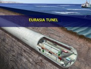 Sličica za naslovnu stranu - eurazija tunel