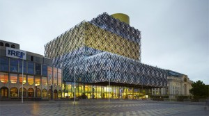library-of-birmingham-m050913-c7pan