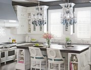 Luxury Kitchen Design in Murray, KY