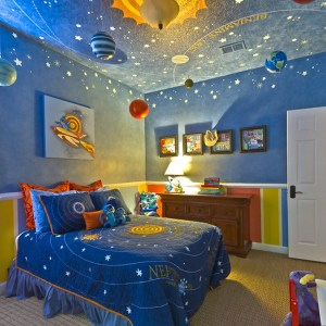 kids-bedroom-ideas-boys-perfect