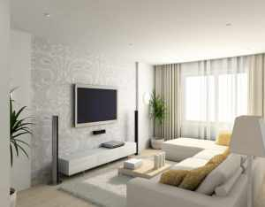 white-modern-living-room-interior-furniture-decor