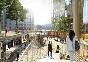 Renzo-Piano-Paddington-Tower-3-889x630