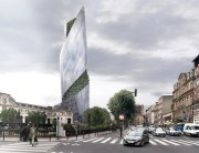 daniel-libeskind-garden-tower-toulouse-thiers-railway-station-nice-france-designboom-05