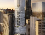 Collins-Street-skyscraper_Zaha-Hadid_dezeen_936