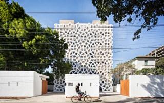 Urko-Sanchez-Architects-01