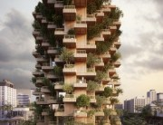 penda_TreeTower_(0)