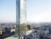 nouvelle-AOM-tour-montparnasse-tower-paris-redesign-designboom-01