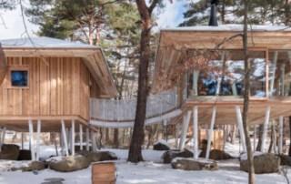 one-year-project-life-style-koubou-designboom-1800