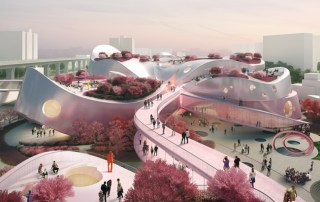 MVRDV-taoyuan-museum-of-art-taiwan-proposal-designboom-02
