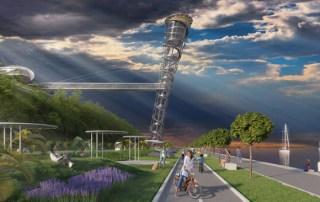 fuksas-capo-grande-tower-koper-capodistria-slovenia-designboom-04