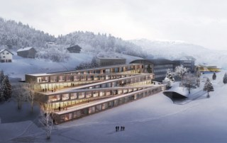 01_big_audemars_piguet_hotel_image_by_big-bjarke_ingels_group_original