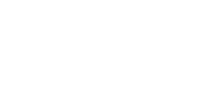 Alira Med-Spa & Salon
