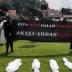 Kita mati dalam derhaka: Black flags, 'dead bodies' and poetry
