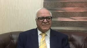 Saleh: Iraq's high cash reserves to 87 billion dollars