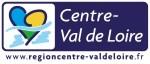 Bloc marque+site vecto- Région Centre-Val de Loire- 2015-01