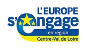 logo-general-europe-cvdl
