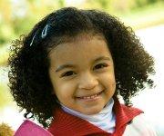 hairslide-black-kid-hairstyles