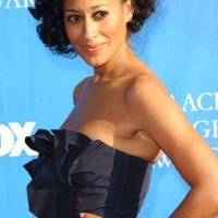 JULY Natural Woman of the Month: Tracee Ellis Ross