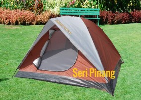 FRT219_Double_Layer_Tent_Orange