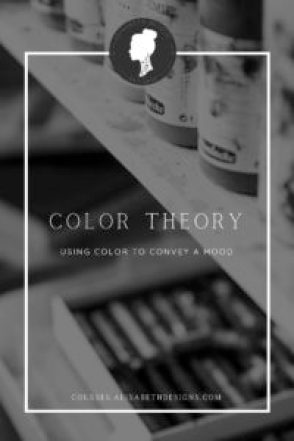 color theory, mood board, color scheme, DIY mood board, colors for branding, branding color palette, branding color scheme, color scheme