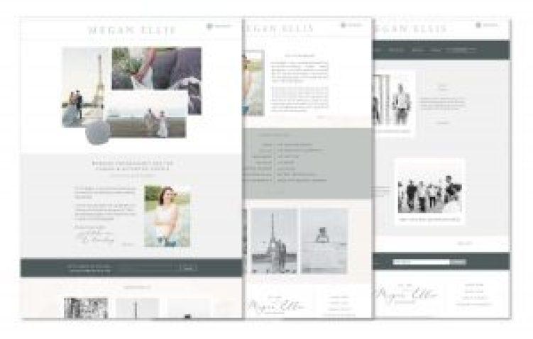 destination wedding photographer, photographer website, photographer wedding, destination weddings, custom website design, showit 5, showit website, showit website design