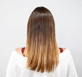 cabello-liso-keratina