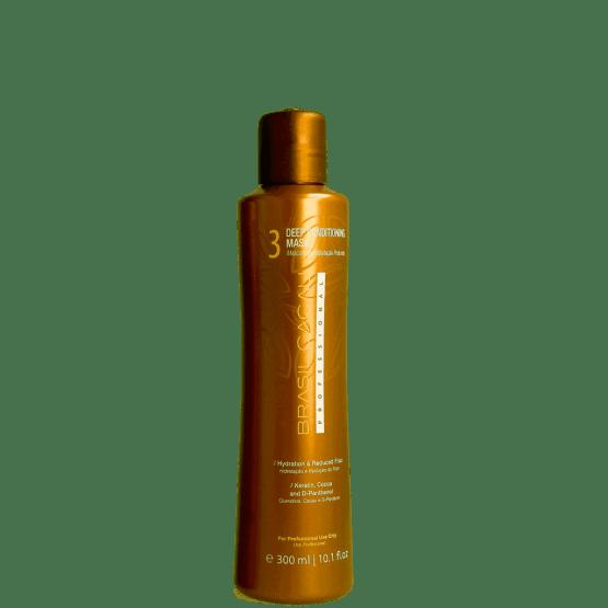 brasil-Cacau-paso-3-300-ml