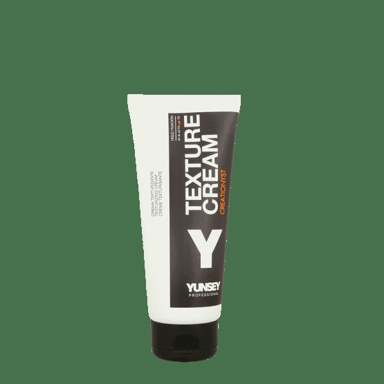 Crema-texturiza